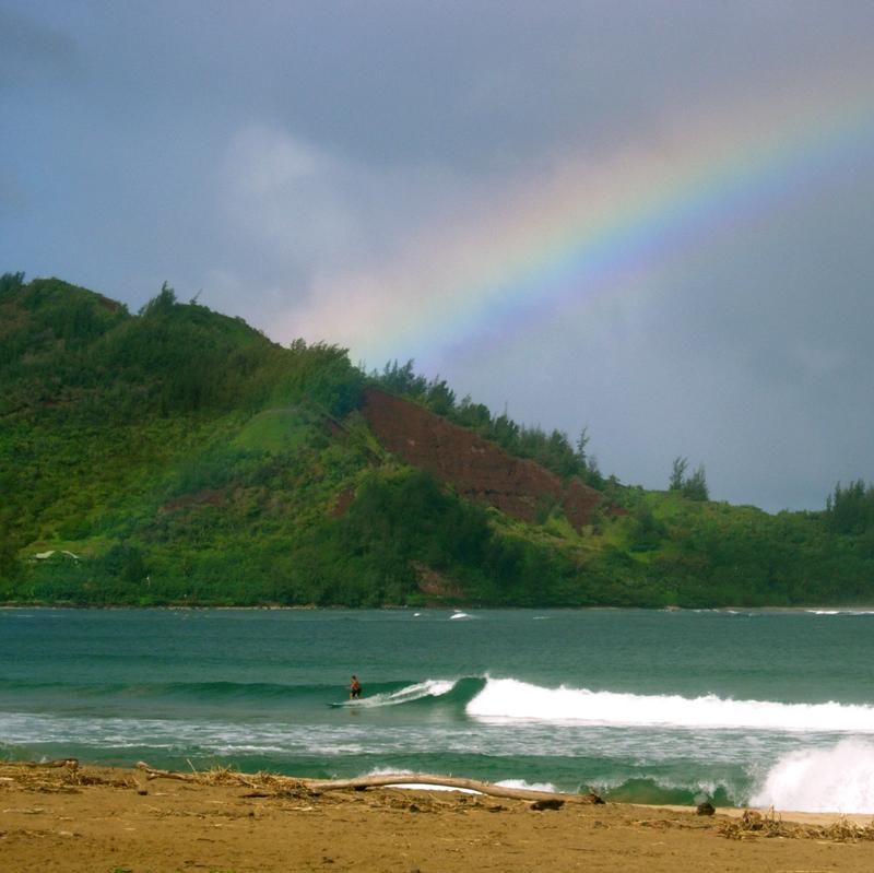Surfrainbow.jpg