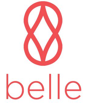 BelleLogo-10.jpg