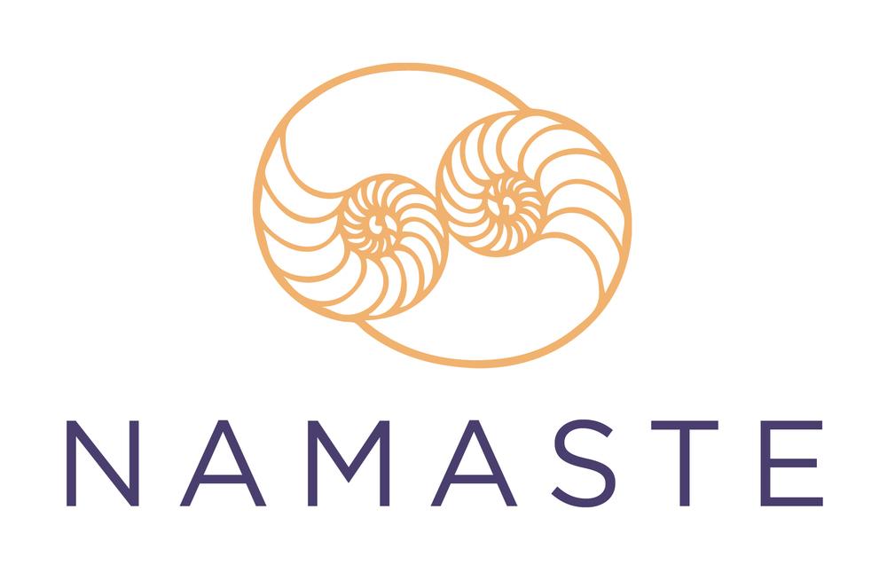 Namaste-02.jpg