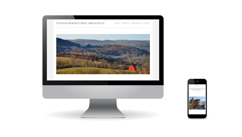 WebPortfolio-12.jpg