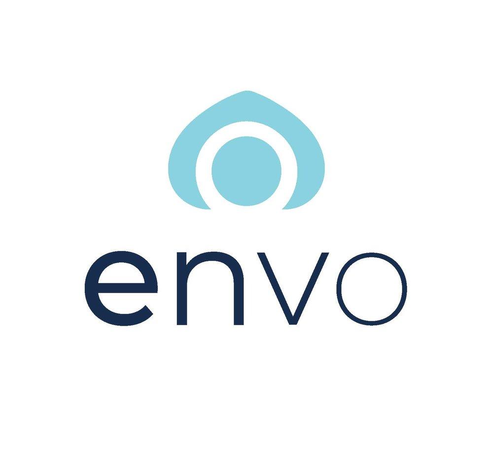 EnVo_Logo_Page_1.jpg