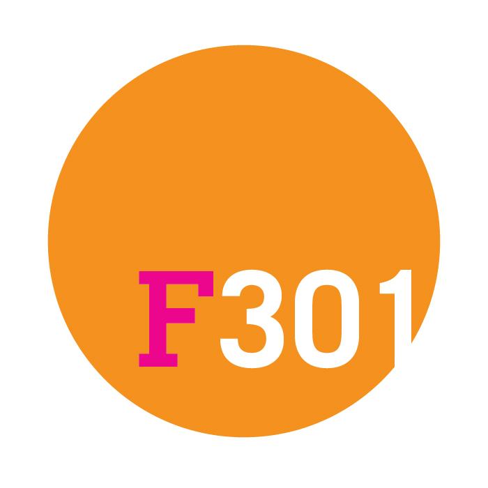 MontserratCollegeofArtF301Logo.jpg