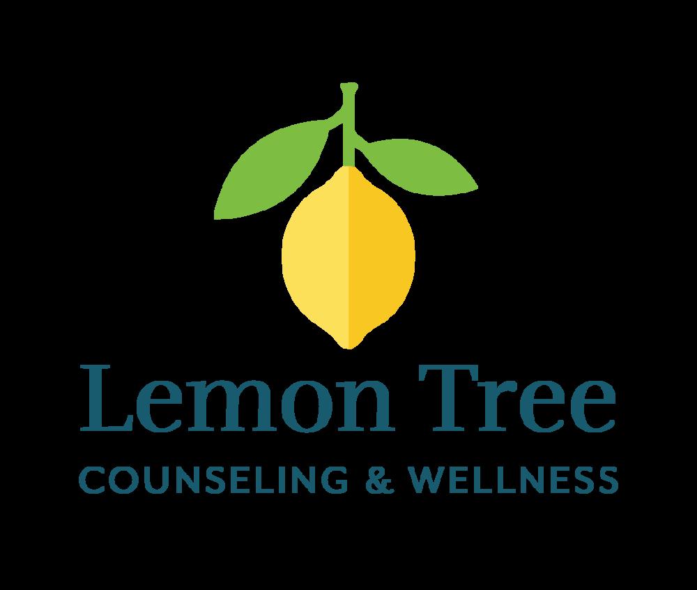 LemonTreeLogos-07.png
