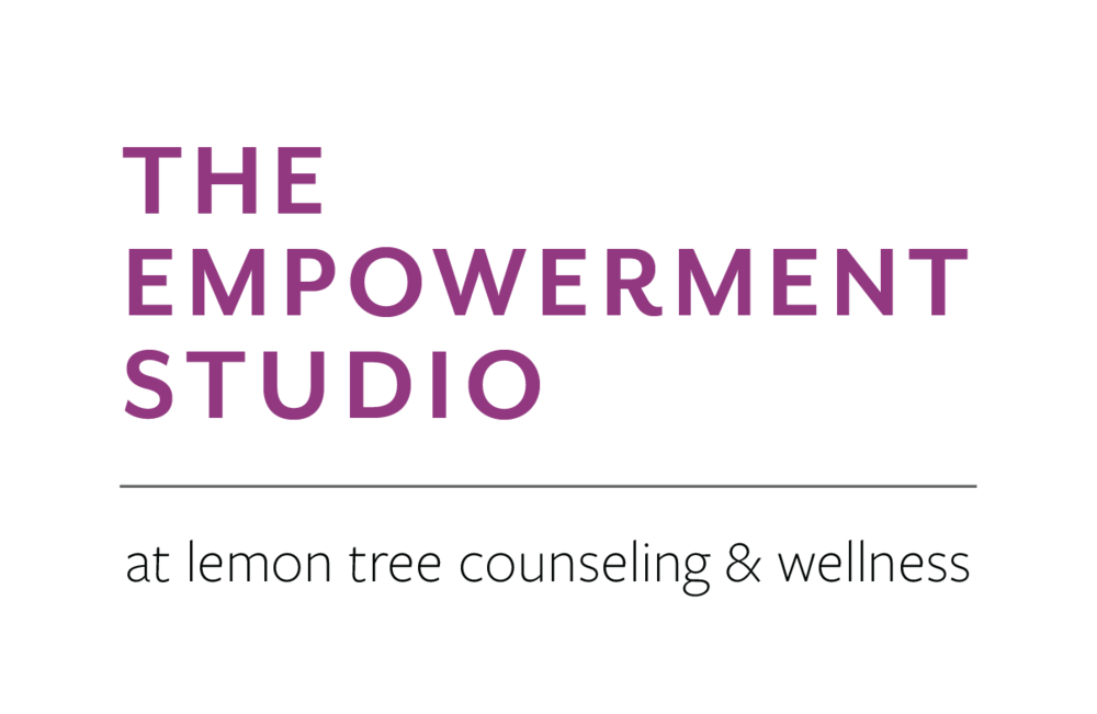 EmpowermentStudioLogos-29.png