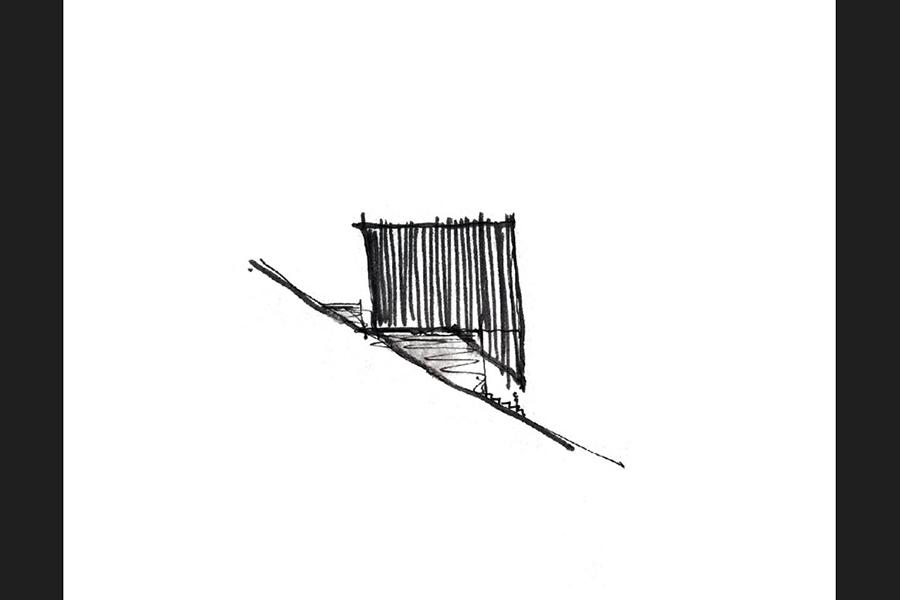 3008464_20160208_Runavik_Sketch.jpg