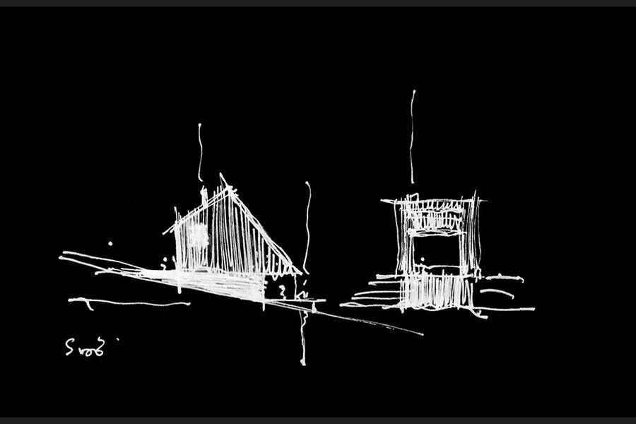 3008597_Hyde-Hyde-Faroe-Island-housing--1-.jpg