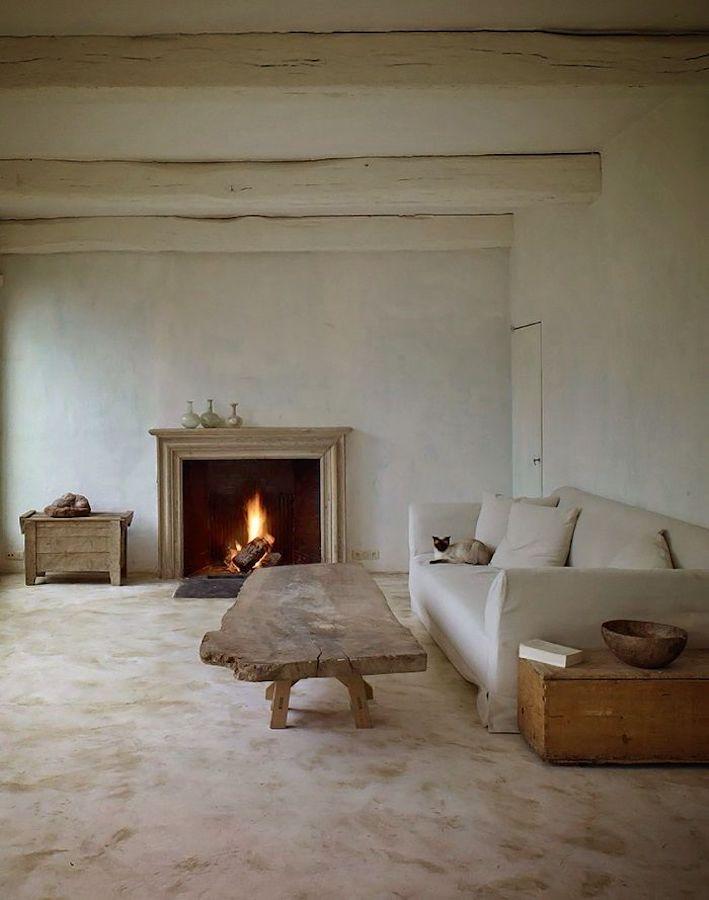 c1d31bc2b8d89a885783ec59ec0489ef--axel-vervoordt-natural-interior.jpg