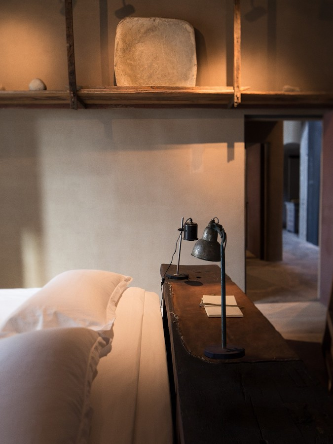 tribeca-bed31-1200x1600.jpg