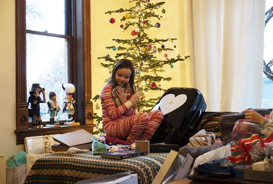 D CHRISTMAS MORNING.jpg