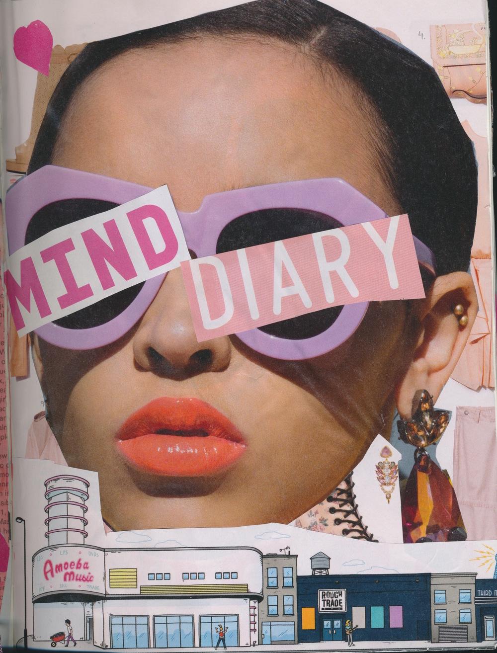 Mind Diary.jpg