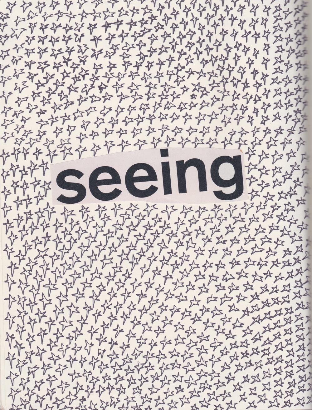 Seeing .jpg