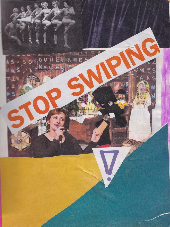 Stop Swiping.jpg