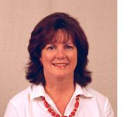 Susan watson, director
