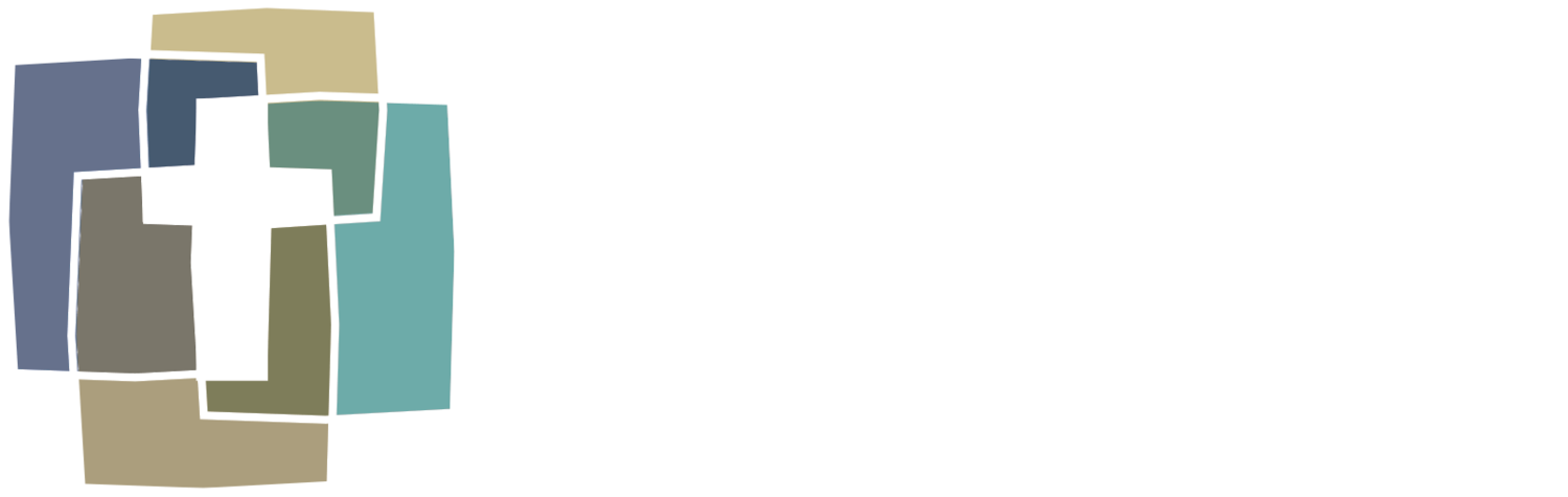 Neighborhood Alliance Church