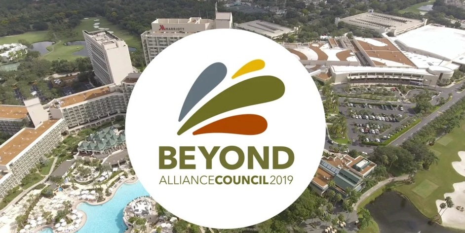 Beyond+alliance+Council+2019.jpg