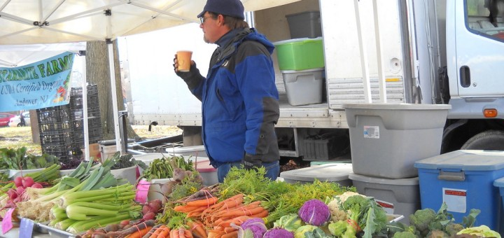 starbrite_farmers_market-720x340.jpg