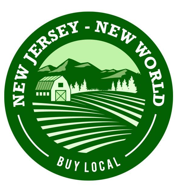 New-Jersey-New-World-Final-Artwork copy.jpg