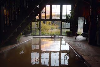Dunton+Hot+Springs,+Colorado+3.jpg