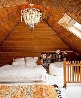 cozy-bed-2-MFAMB_rect540.jpg