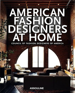American+Fashion+Designers+at+Home.jpeg