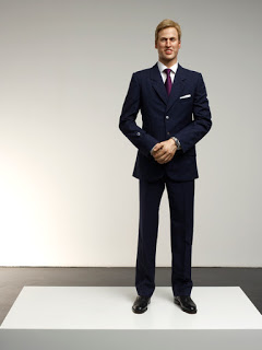 jennifer-rubell-prince-william-wax-sculpture-exhibit-.jpg