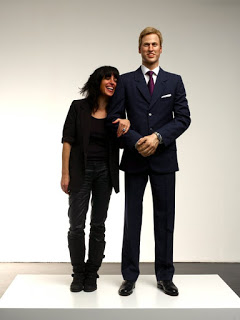 jennifer-rubell-prince-william-wax-sculpture-exhibit-london.jpg