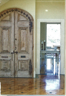 architectural+salvage+doors.jpg