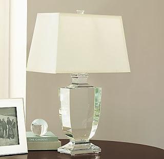 Palladian+urn+lamp.jpg