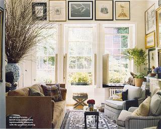 michael+bastian++living+room.jpg