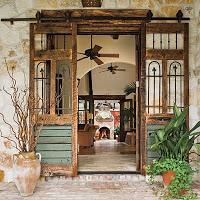 sliding-porch-doors-l.jpg