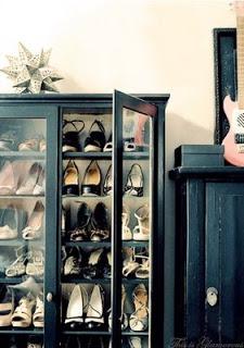 shoe+cabinet.jpg