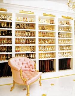 shoecloset-mariah.jpg