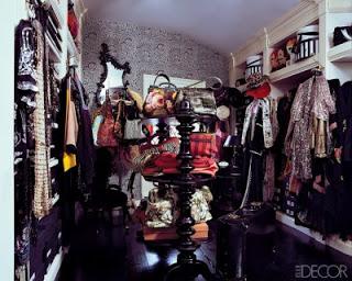 dressing+room.jpg