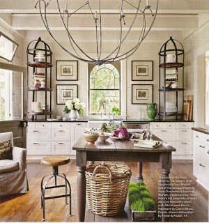 oversize+chandelier+kitchen+delightbydesign.jpg