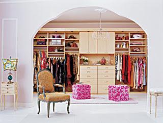 cali_closet.jpg