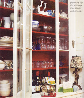 kitchen+cabinets2.jpg
