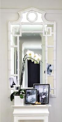 13.+jennifer+ferreira+mirror.jpg