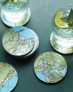 map+coasters.jpg