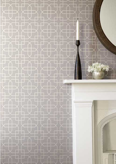 fretwork+wallpaper+sanderson.png