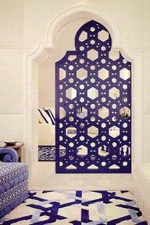 fretwork+door.jpg