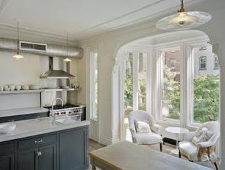 jena+lyons+architect+sitting+kitchen.jpg