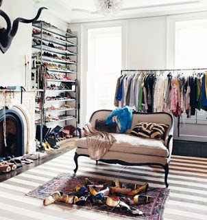 jenna+lyons+home+dressing+rom.jpg