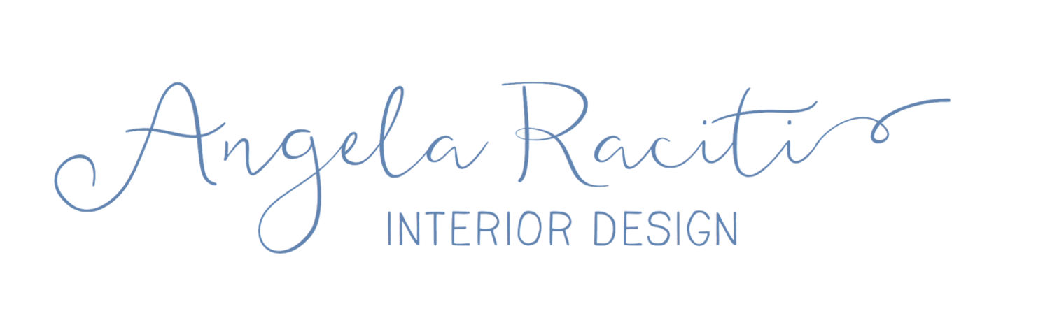 Angela Raciti Interior Design
