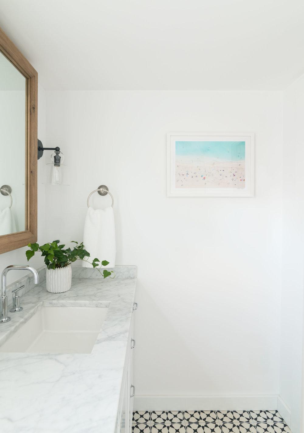modernbathroom