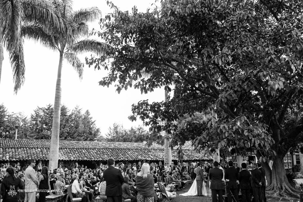 FlorAzulFotografiadeCasamentoSãoPaulo_BrunoLibaeMarinaCavalheiro-101.jpg