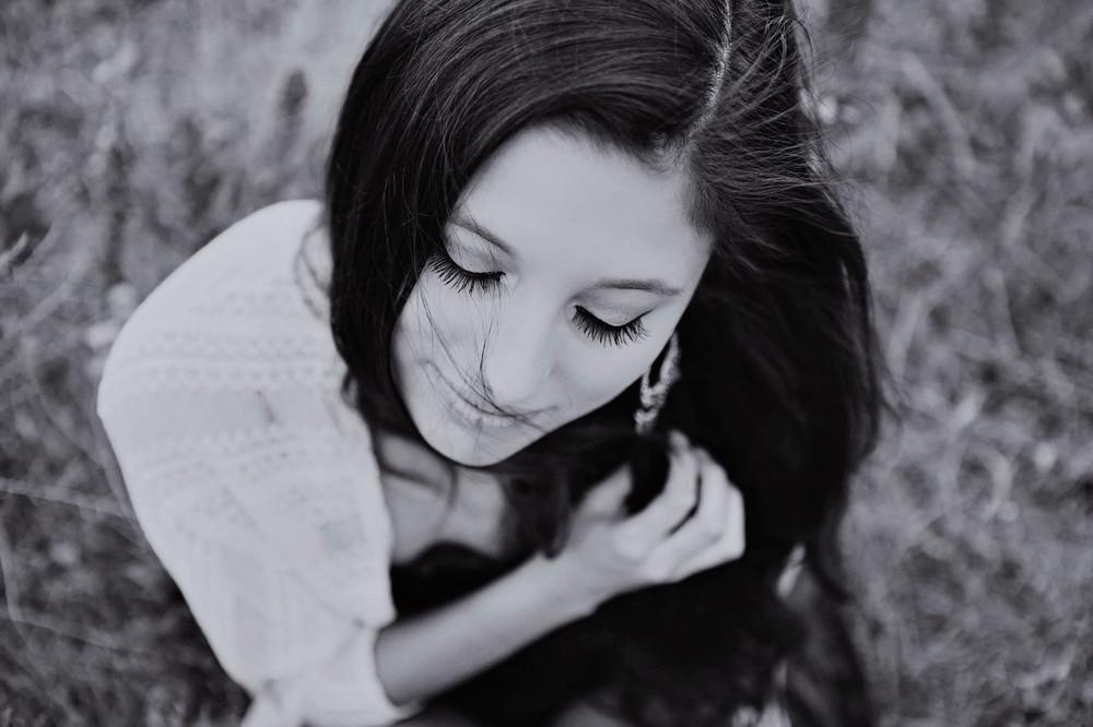 Lindsay_68-copy.jpg