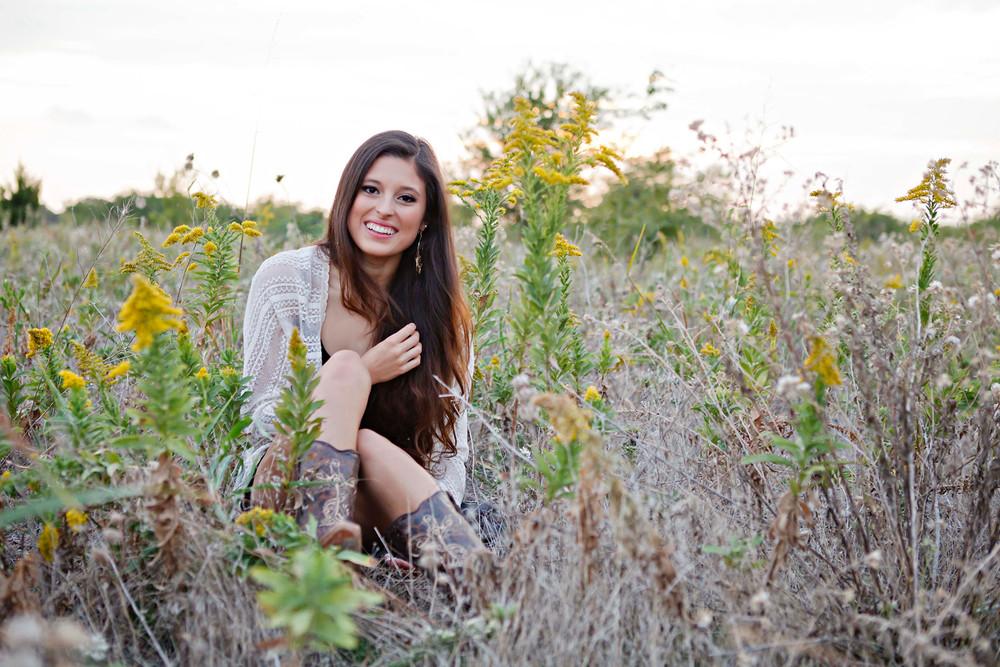 Lindsay_63.jpg