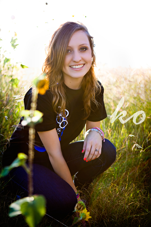 Kelsey_27