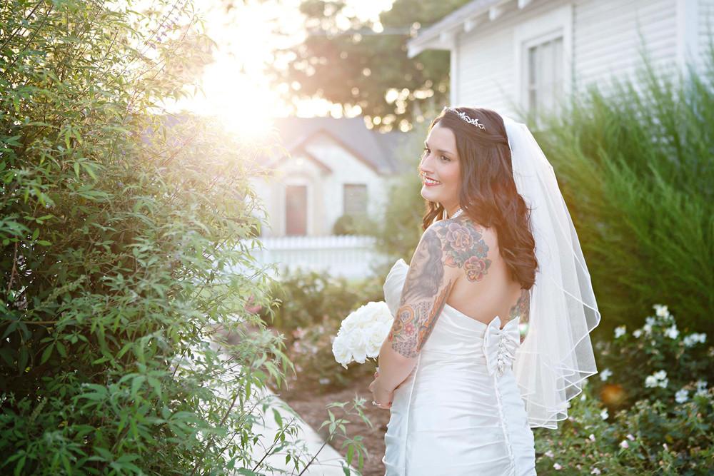 De Bridal_09