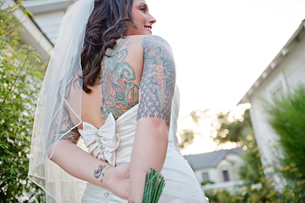 De Bridal_10